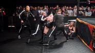 10-10-19 NXT UK 9
