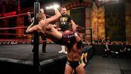 10-31-18 NXT UK (1) 7
