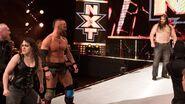 12.14.16 NXT.4