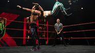 3-11-21 NXT UK 19