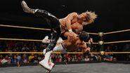 5-15-19 NXT 9