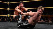 7-3-19 NXT 17