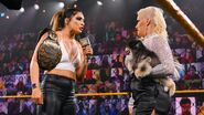 April 13, 2021 NXT results.25