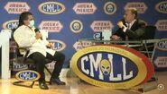 CMLL Informa (July 21, 2021) 6