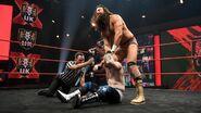 December 17, 2020 NXT UK 7