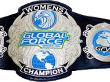 GFW Women's Championship