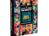 John Cena/Merchandise