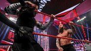 January 11, 2021 Monday Night RAW results.12