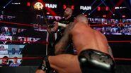 January 11, 2021 Monday Night RAW results.37