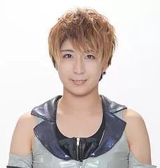 Kakeru Sekiguchi