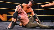 May 20, 2020 NXT results.16