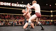 NXT 4-26-17 17