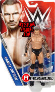 Randy Orton (WWE Series 75)
