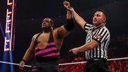 September 27, 2021 Monday Night RAW results.10