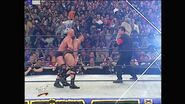 Stone Cold's Best WrestleMania Matches.00022