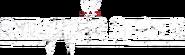 Survivor Series 2014 Logo1
