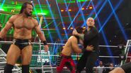 The Best of WWE The Best of Money in the Bank.00050