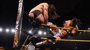12-18-19 NXT 18