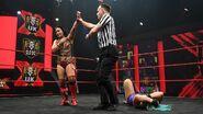 3-18-21 NXT UK 10