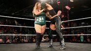 5-1-19 NXT UK 9