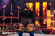 8-11-21 Impact 15