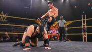 9-8-20 NXT 15