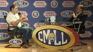 CMLL Informa (July 21, 2021) 14