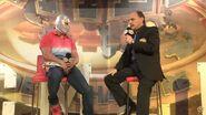 CMLL Informa (March 2, 2016) 13