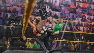 December 2, 2020 NXT 27