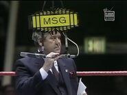 December 28, 1984 MSG results.00020