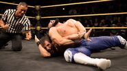 February 21, 2018 NXT results.13