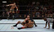 January 16, 2013 NXT.00018