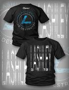 LashleyDestroyerShirt