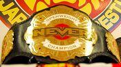 NEVER Openweight Championship.jpeg