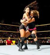 NXT 9-14-10 7