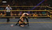 October 23, 2013 NXT.00008