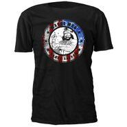 Randy Savage Emblem T-Shirt