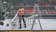 The Best of WWE The Best of Money in the Bank.00019