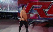 Vickie Guerrero Excuse Me A Cougar Countdown.00018