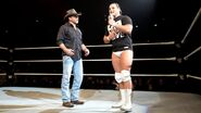 WWE House Show (August 7, 15') 12