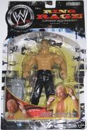 WWE Ruthless Aggression 15.5 Scotty 2 Hotty