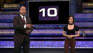 WrestleMania's Greatest Moments.00002