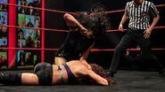 1-21-21 NXT UK 23