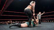 10-10-19 NXT UK 16