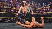 10-21-20 NXT 27