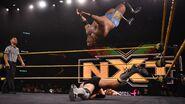 10-30-19 NXT 36
