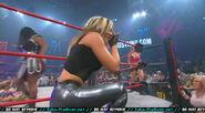 11-12-09 Impact 8