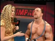 12-13-07 Impact 3