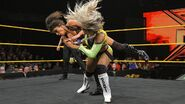 2-27-19 NXT 4