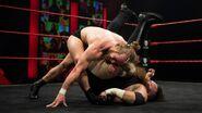 3-11-21 NXT UK 4
